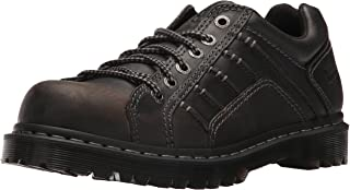 Dr. Martens Men's Keith Lace up