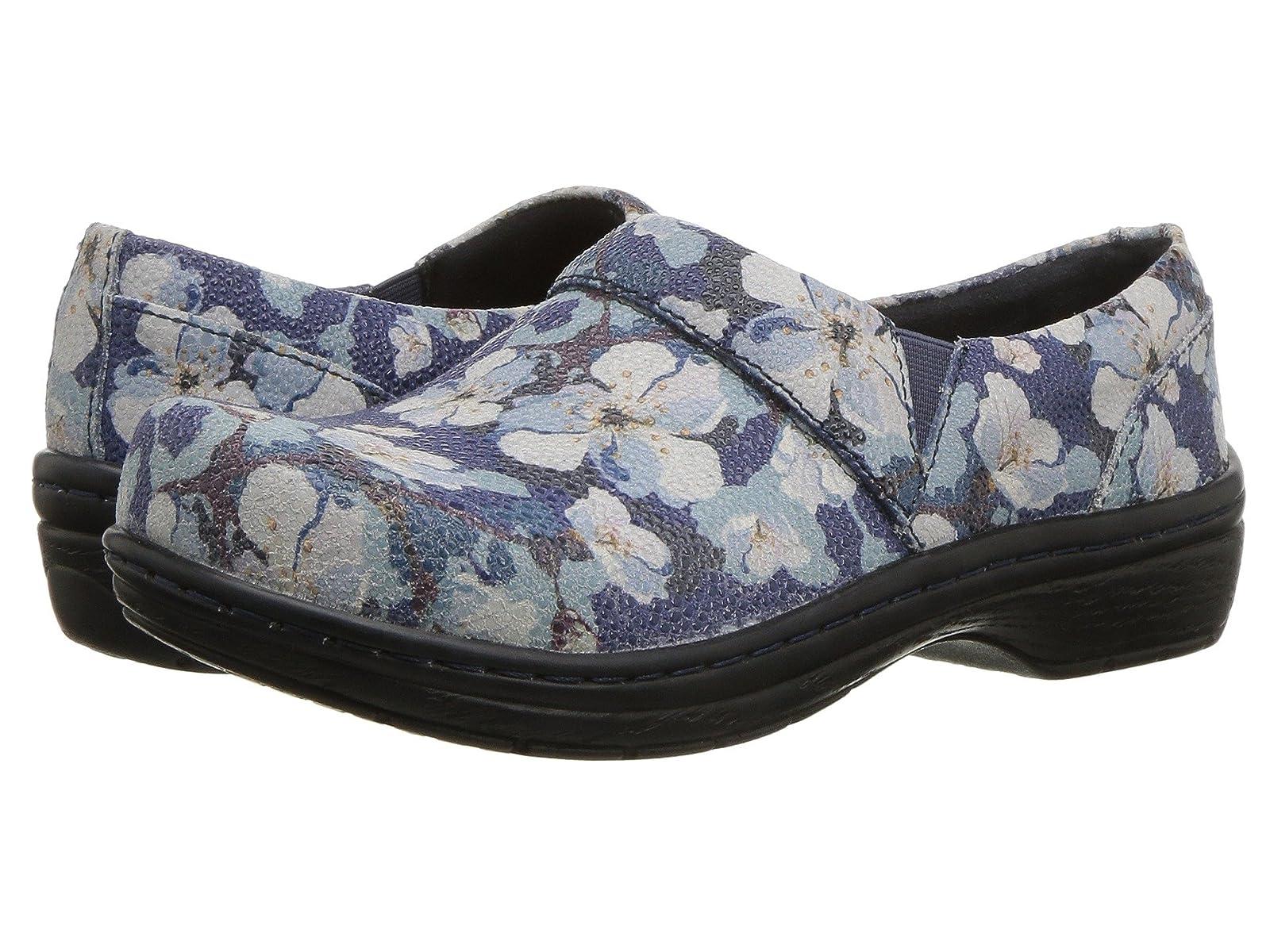 Klogs Footwear MissionAtmospheric grades have affordable shoes