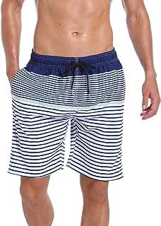 insight surf shorts
