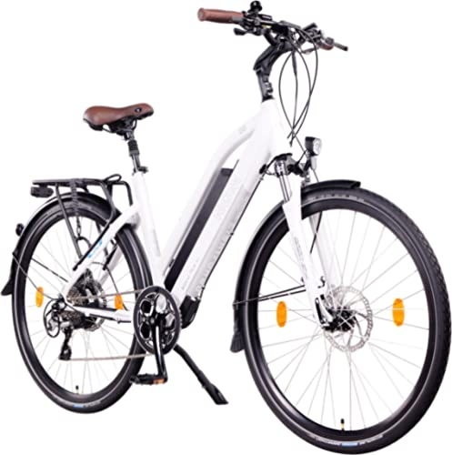Mejor valorados en Bicicletas eléctricas & Opiniones útiles de ...