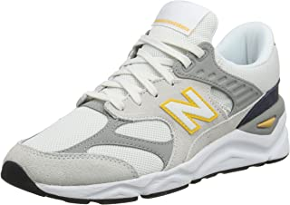 New Balance Womens WSX90RPB X90rv1-usa