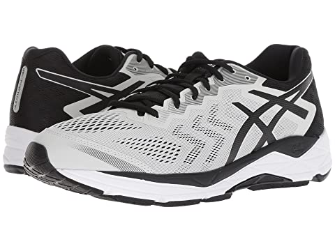 brand new 7a267 a10d5 ASICS GEL-Fortitude® 8 at 6pm