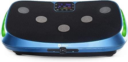 Best plate vibration machine Reviews