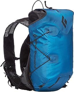Black Diamond Distance 15 Backpack Mochila Unisex adulto