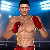 Real Tag Team Boxing & Punching Game: Free kick Fighting Games