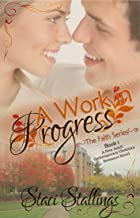 Best free kindle books christian romance Reviews