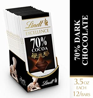 enjoy life chewy bars cocoa loco