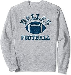 Best vintage cowboys sweater Reviews