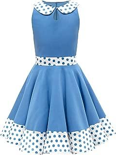 kids vintage dresses