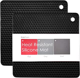 doming tray