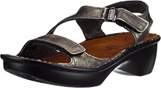 Best naot sandals size 35 Reviews