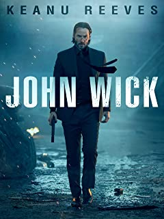 watch john wick streaming