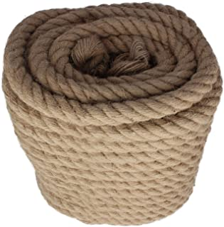Best nautical rope barrier Reviews