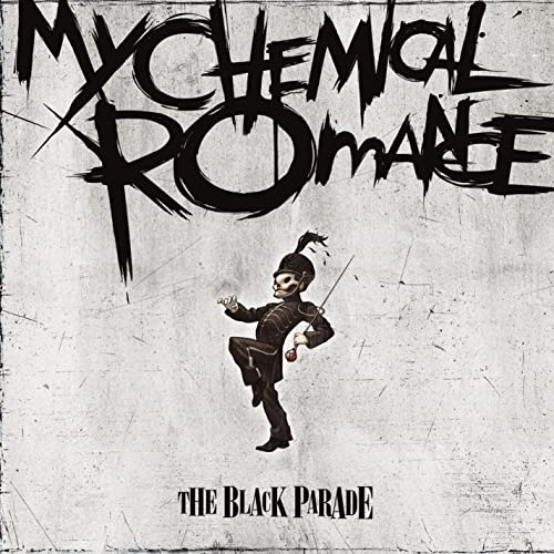 The Black Parade [Clean]