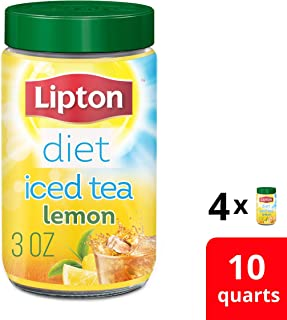 Best ice tea lipton powder Reviews