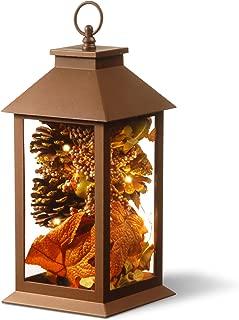 Best fall lantern decor Reviews