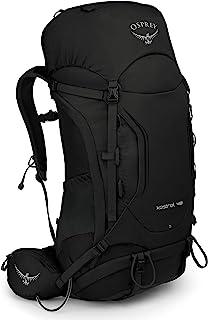 Osprey Packs Kestrel 48 Men's Backpacking Backpack