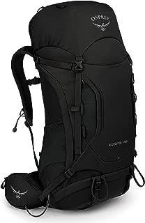 Best osprey foldable daypack Reviews