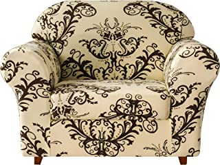 Best shabby chic furniture Reviews