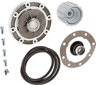 GENUINE Whirlpool R9900457 Hub and Seal Kit Washer