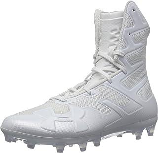 pretty nice 08961 5423a Under Armour Men s Highlight MC Football Shoe
