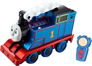 Fisher-Price Thomas & Friends Turbo Flip Thomas