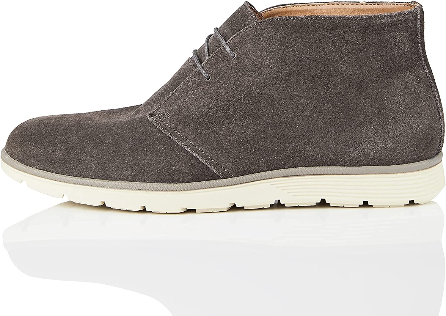 find. Men's Chukka Ankle Ranking Fashionable TOP18 Boots