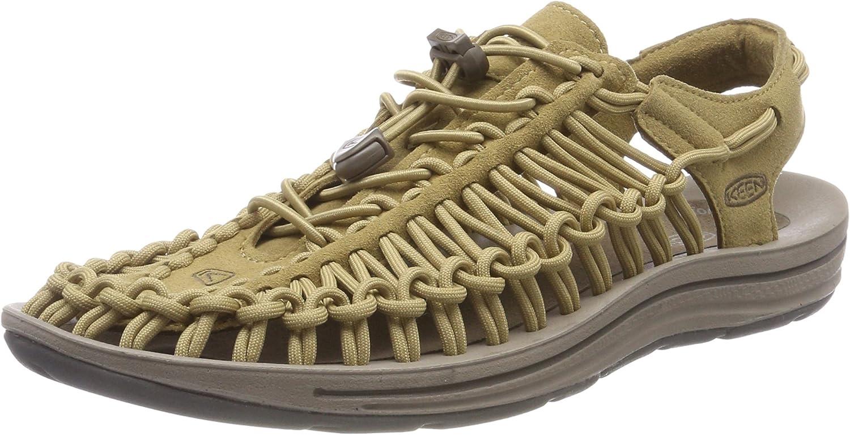 Keen Men's's Uneek Sports Sandals
