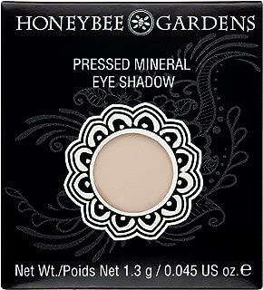 Honeybee Gardens Pressed Powder Eye Shadow, Antique