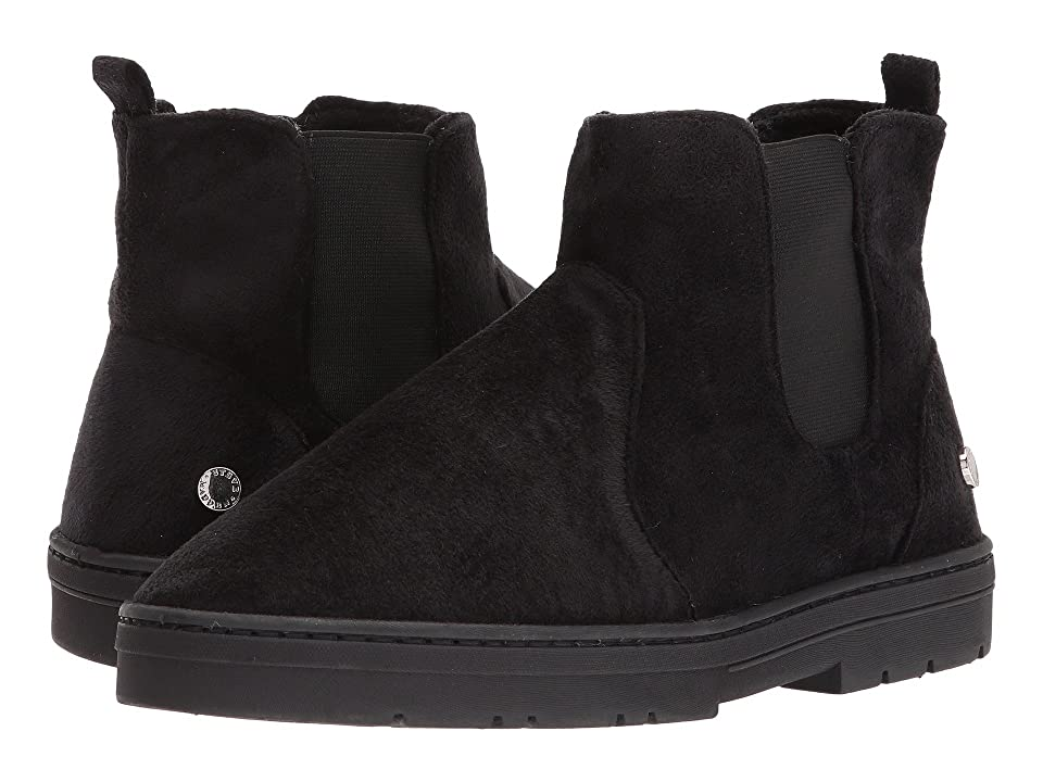 Steve Madden Pclinton (Black) Men