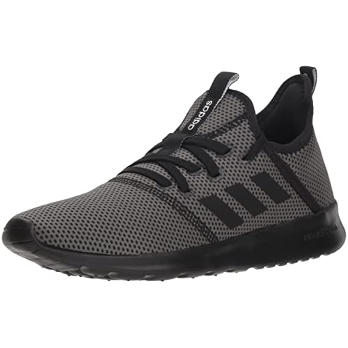 4ec3d2a4dcc adidas Women s Cloudfoam Pure Running Shoe