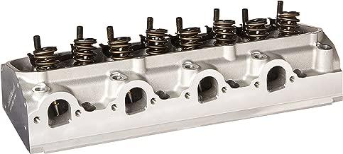 Edelbrock 61649 BBF Performer RPM 460 Cylinder Head - Assembly