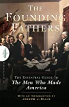 books the founding fathers read