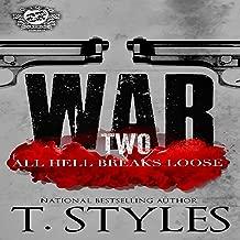 Best war ready 2 Reviews