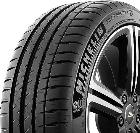 Michelin Pilot Sport 4 Xl Fsl 275 40r20 106y Sommerreifen Auto