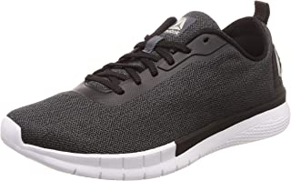 reebok shoes price 5000 to 6000 - 62