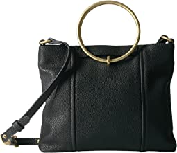 Foley & Corinna - Tyler Ring Crossbody