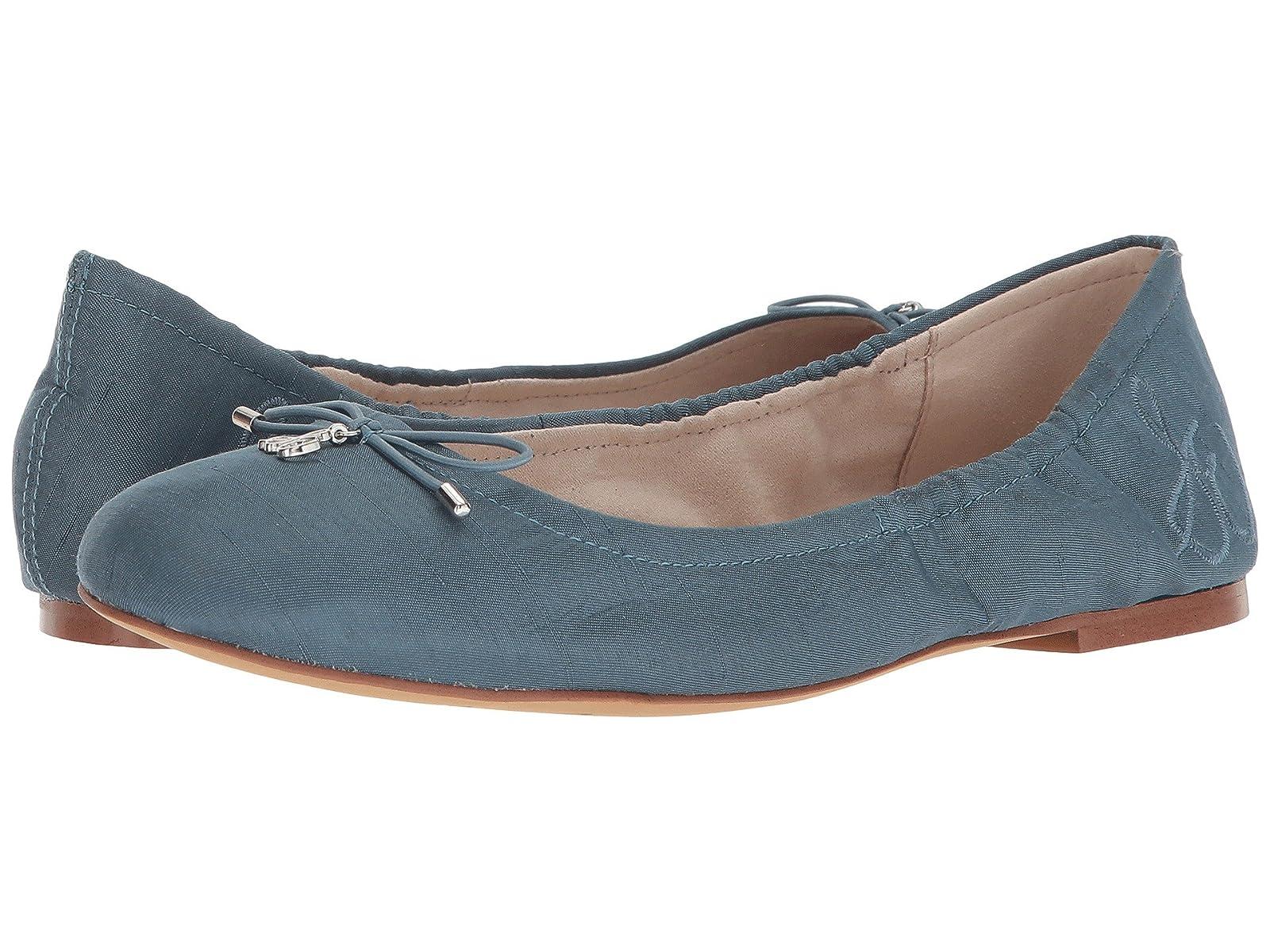 Sam Edelman FeliciaAtmospheric grades have affordable shoes