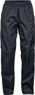 Marmot PreCip Women's Lightweight Waterproof Full-Zip Pant