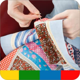 Quilting Guide - FREE