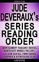 Best edilean series reading order Reviews