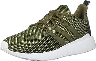 adidas Questar Flow Shoe - Men's Running