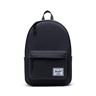 Herschel Supply Co. Classic X-Large (Shadow Grid) Backpack Bags