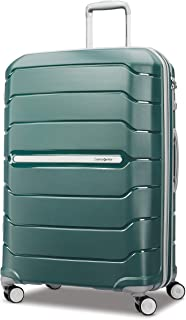 Best vintage green samsonite luggage Reviews