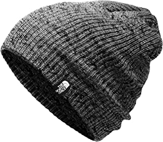 The North Face TNF FreeBeanie