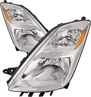 Best 2013 toyota tundra headlight assembly Reviews