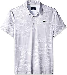 2ba6563b Lacoste Men's Shirts | Amazon.com