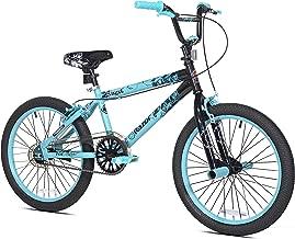 Best bmx bikes girl Reviews