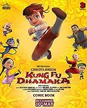 Best chota bheem comic books Reviews