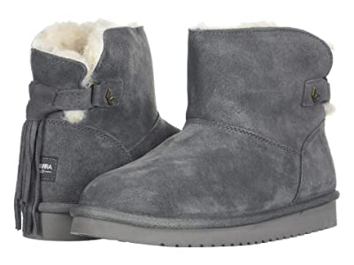 Koolaburra by UGG Jaelyn Mini (Stone Grey) Women
